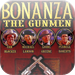 Bonanza: The Gunmen - appMovie