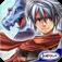 RPG 幻想クロニクル