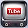 App Channel