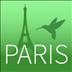 Andrew Harper's Paris