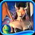 Sacra Terra: Kiss of Death HD